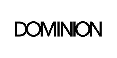 Dominion Fiduciary Services