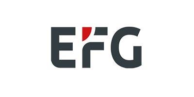 EFG Fund Services