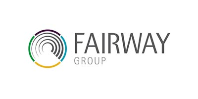 Fairway Fund Services Limited