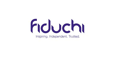 Fiduchi Fund Services Limited