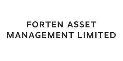 Forten Asset Management Limited