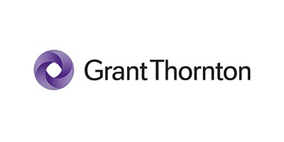 Grant Thornton Limited