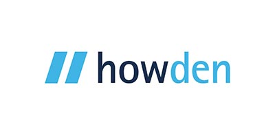 Howden Insurance Limited