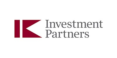 IK Investment Partners Ltd