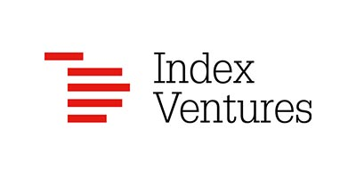 Index Ventures IV (Jersey) Limited