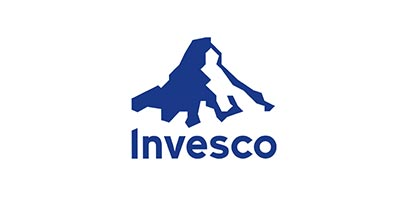 Invesco International Limited