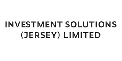 Investment Solutions (Jersey) Limited