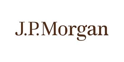 J P Morgan Chase