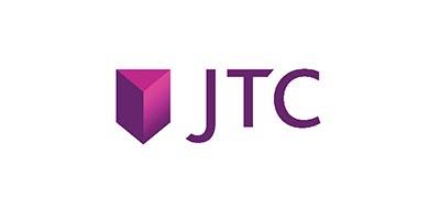 JTC Group