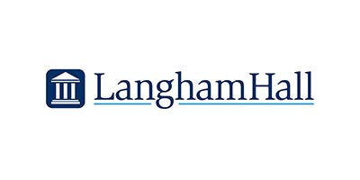 Langham Hall Fund Management (Jersey) Limited