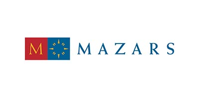 Mazars Channel Islands Limited