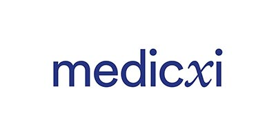 Medicxi Ventures (Jersey) Limited