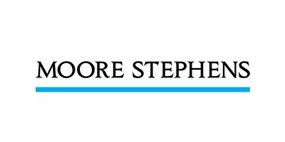 Moore Stephens Fund Administration Limited