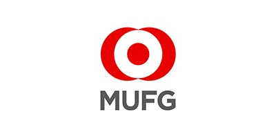 MUFG Alternative Fund Services (Jersey) Limited