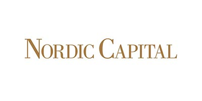 Nordic Capital Limited