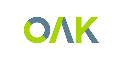 Oak Group (Jersey) Ltd