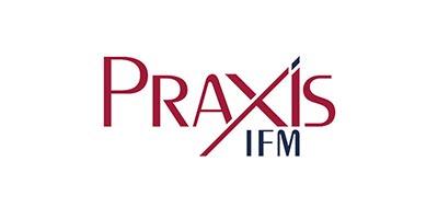 Praxis IFM Trust Ltd