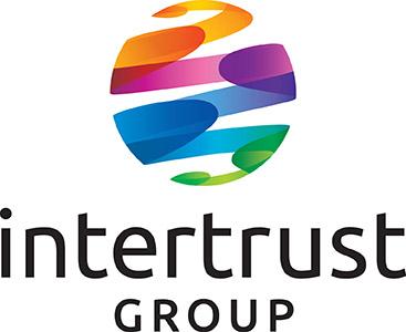 Intertrust