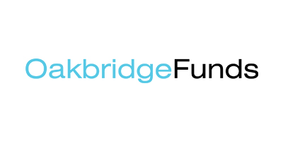 Oakbridge Fund Services (Jersey) Limited