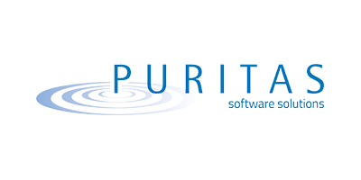 Puritas Limited