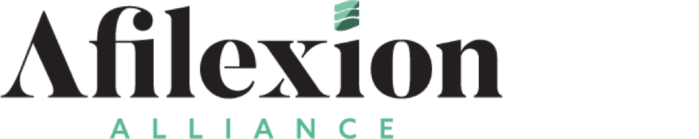Afilexion Logo