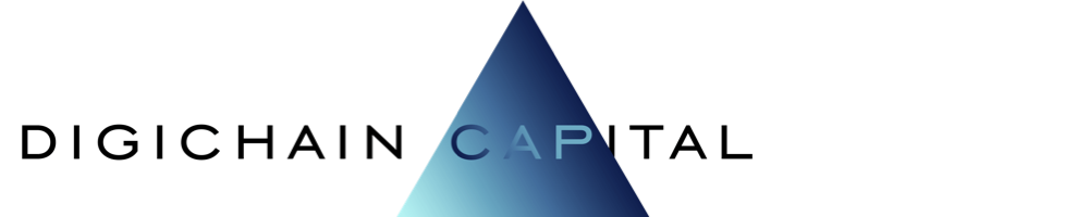 Digichaincapital Logo