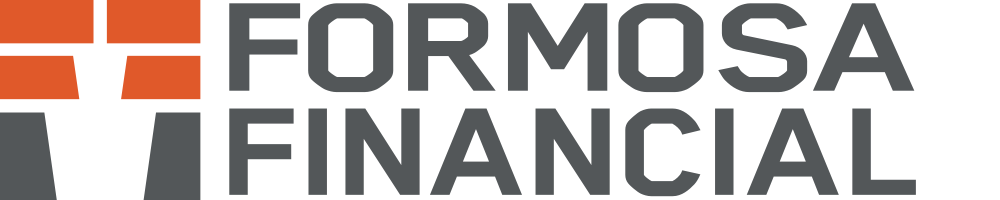 Formosa Financial Logo