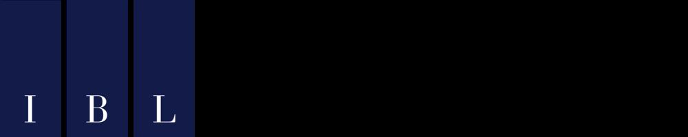 IBL Partners Logo