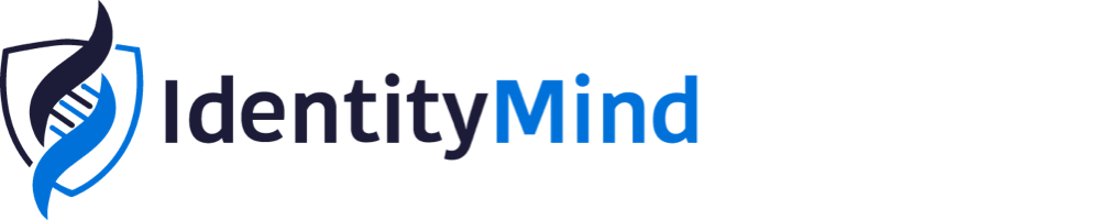 Identitymind Logo