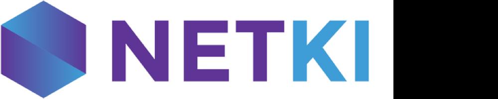 Netki Logo