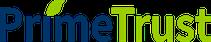 PrimeTrust Logo