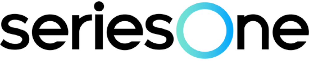 seriesone logo