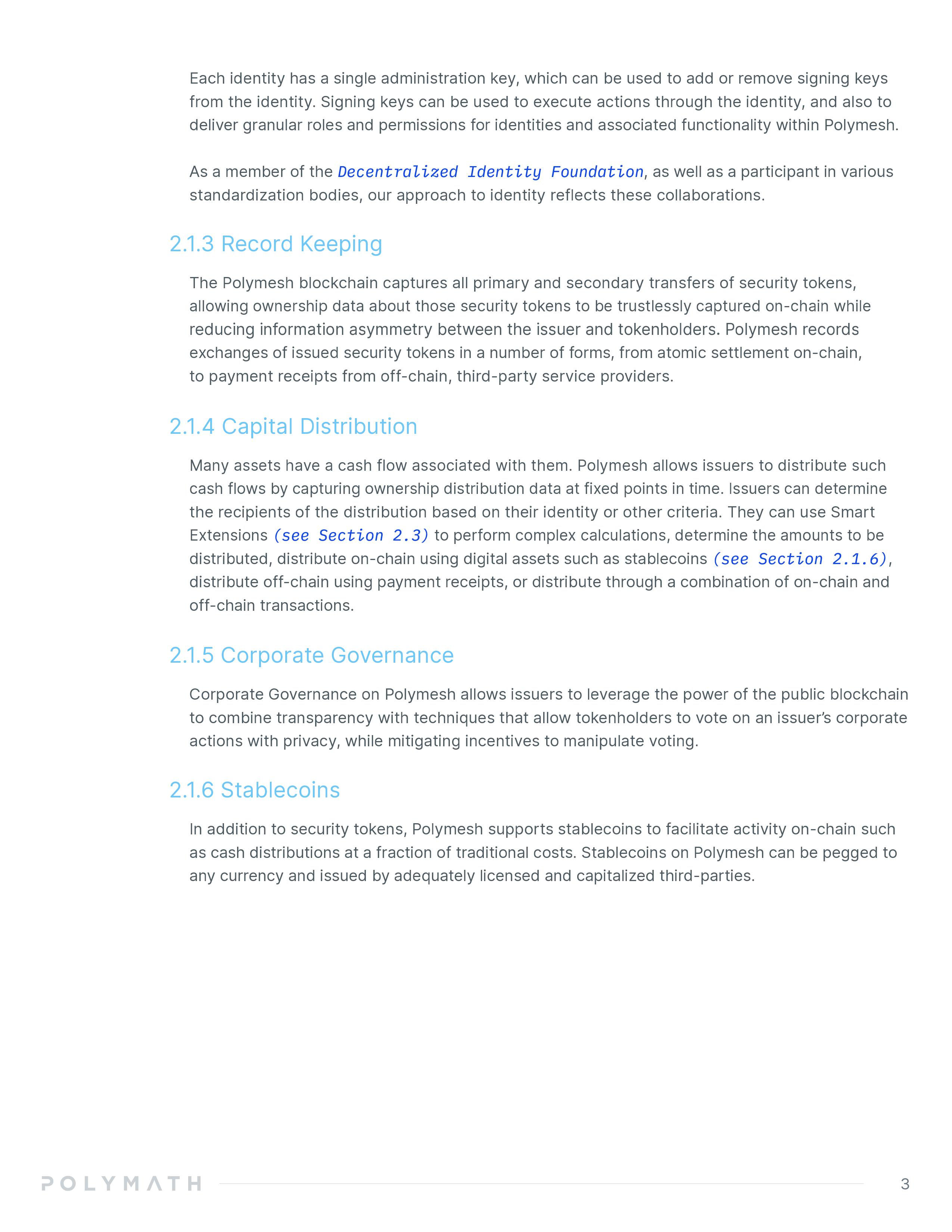 Polymath Whitepaper Page 7