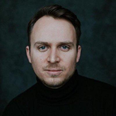 Digivault CEO James Byrne