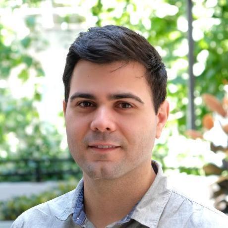 Storytelling With Data - Thiago Siqueira, Senior Software Engineer
