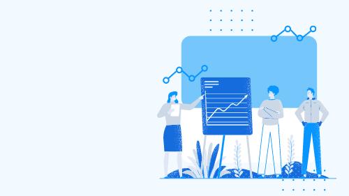The Bad Habits To Break Now: Data & Analytics Leaders