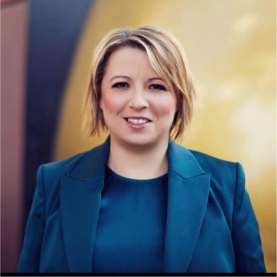 Maddalena Kosior-Molloy, CFO & COO at Homan Webb Lawyers