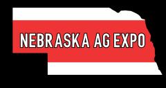 Nebraska Ag Expo
