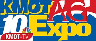 Kmot Ag Expo