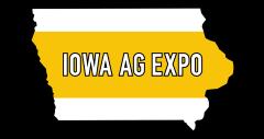 Iowa Ag Expo