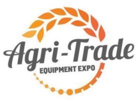 Agri-Trade Equipment Expo