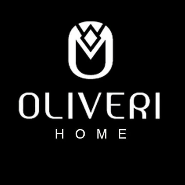 Olivari Home logo