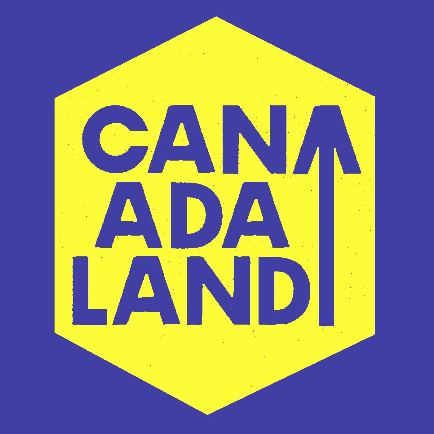 CANADALAND | Listen via Stitcher for Podcasts