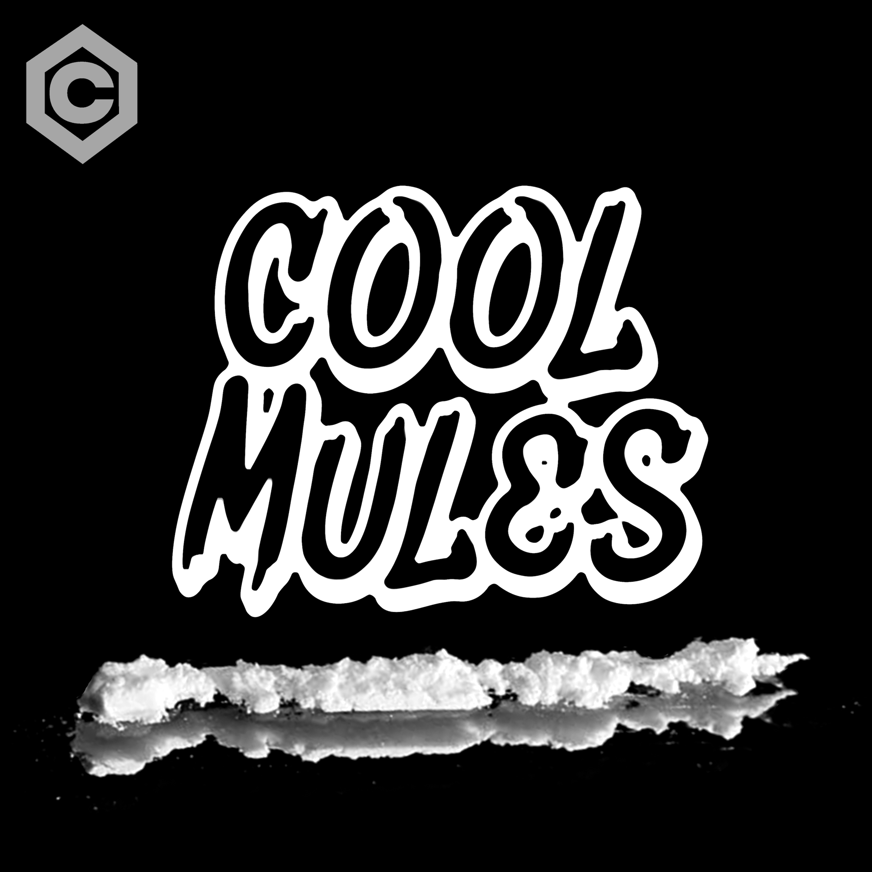 Cool Mules – Podcast – Podtail