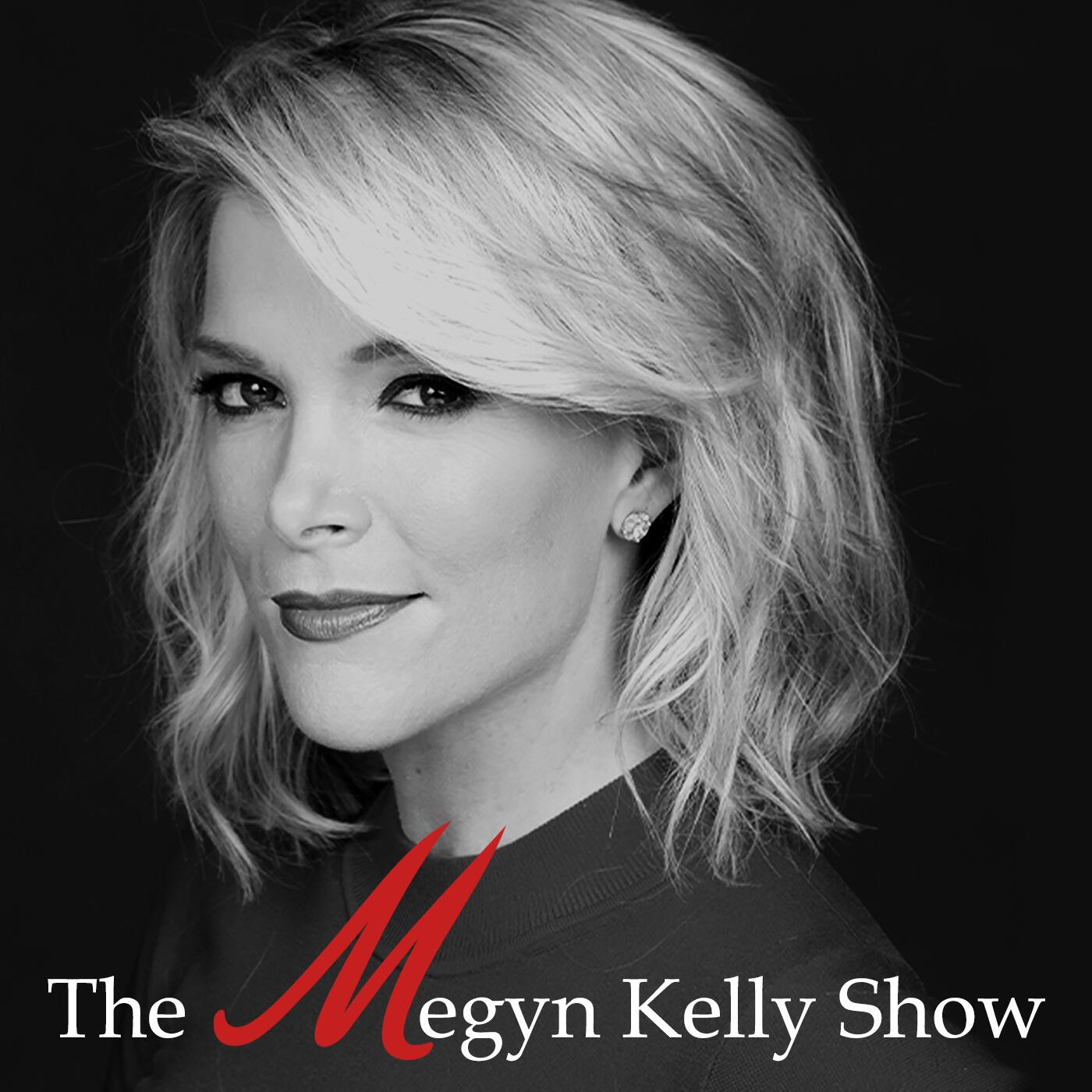 Podcast Artwork for The Megyn Kelly Show
