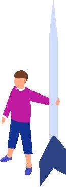 Jibser Recruitmentmarketing icon