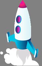 Jibser employer branding icon