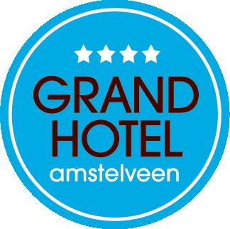 Jibser Grand Hotel Amstelveen
