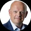 Jibser Collin Crowdfund Jan Willem Onik