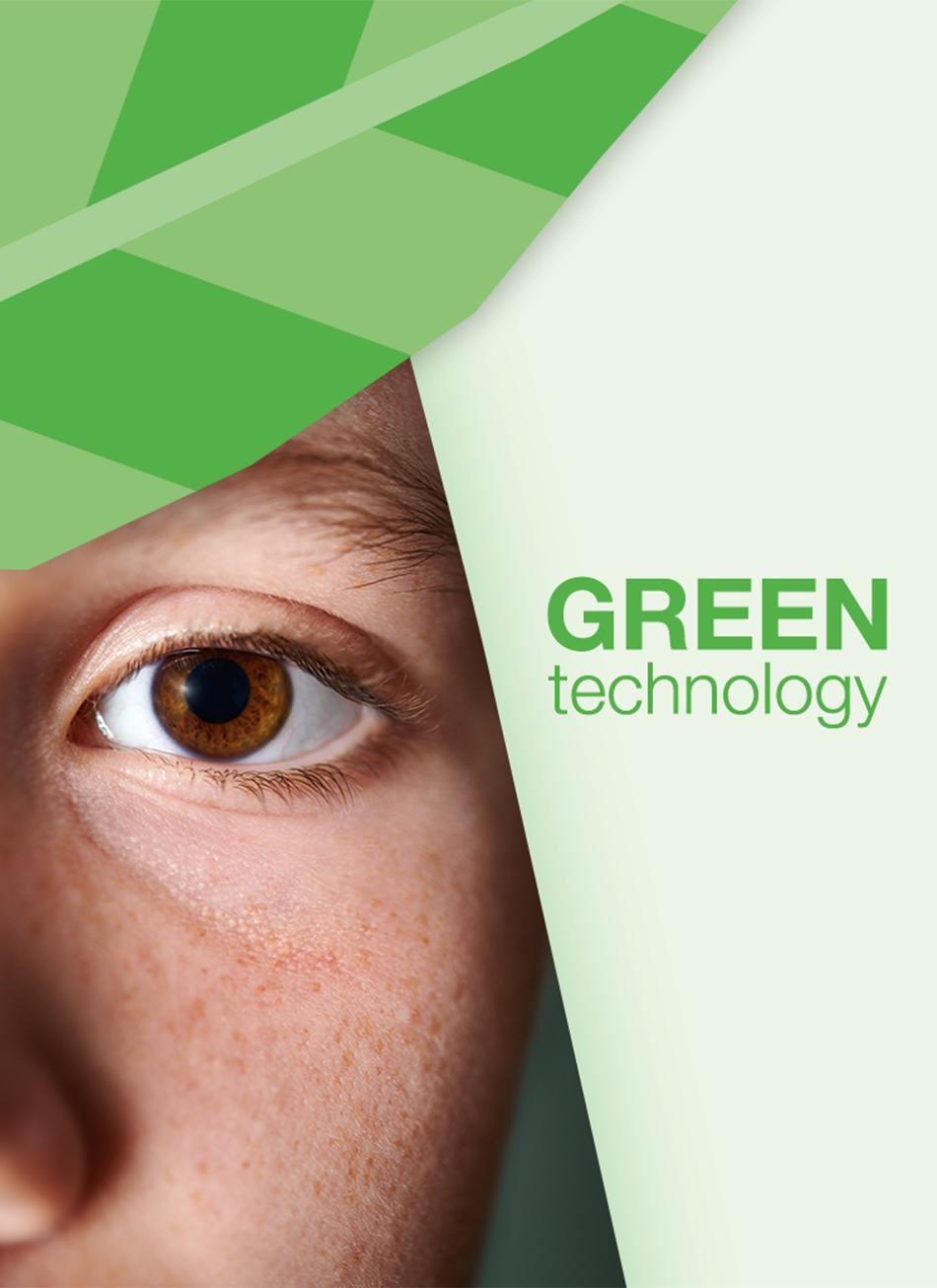 Polytan Nachhaltigkeit